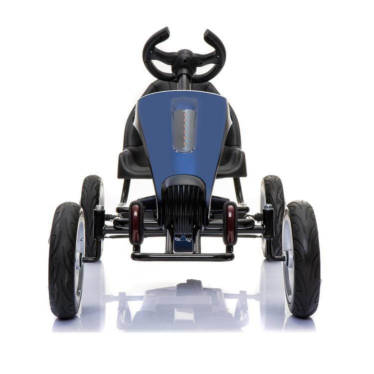formula 1 pedal car for kids