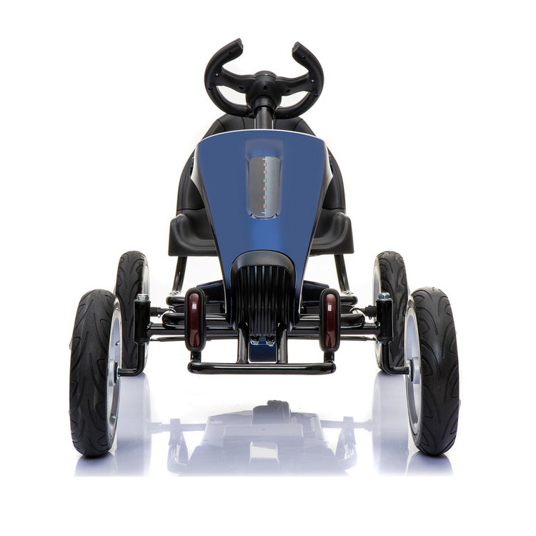 Ride on Raf 12V Electric  Go kart Formula 1 racer car