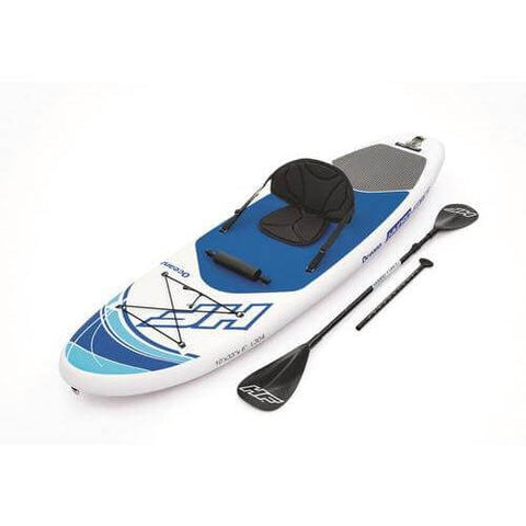 Bestway surfboard Stand Up Paddle board (SUP)