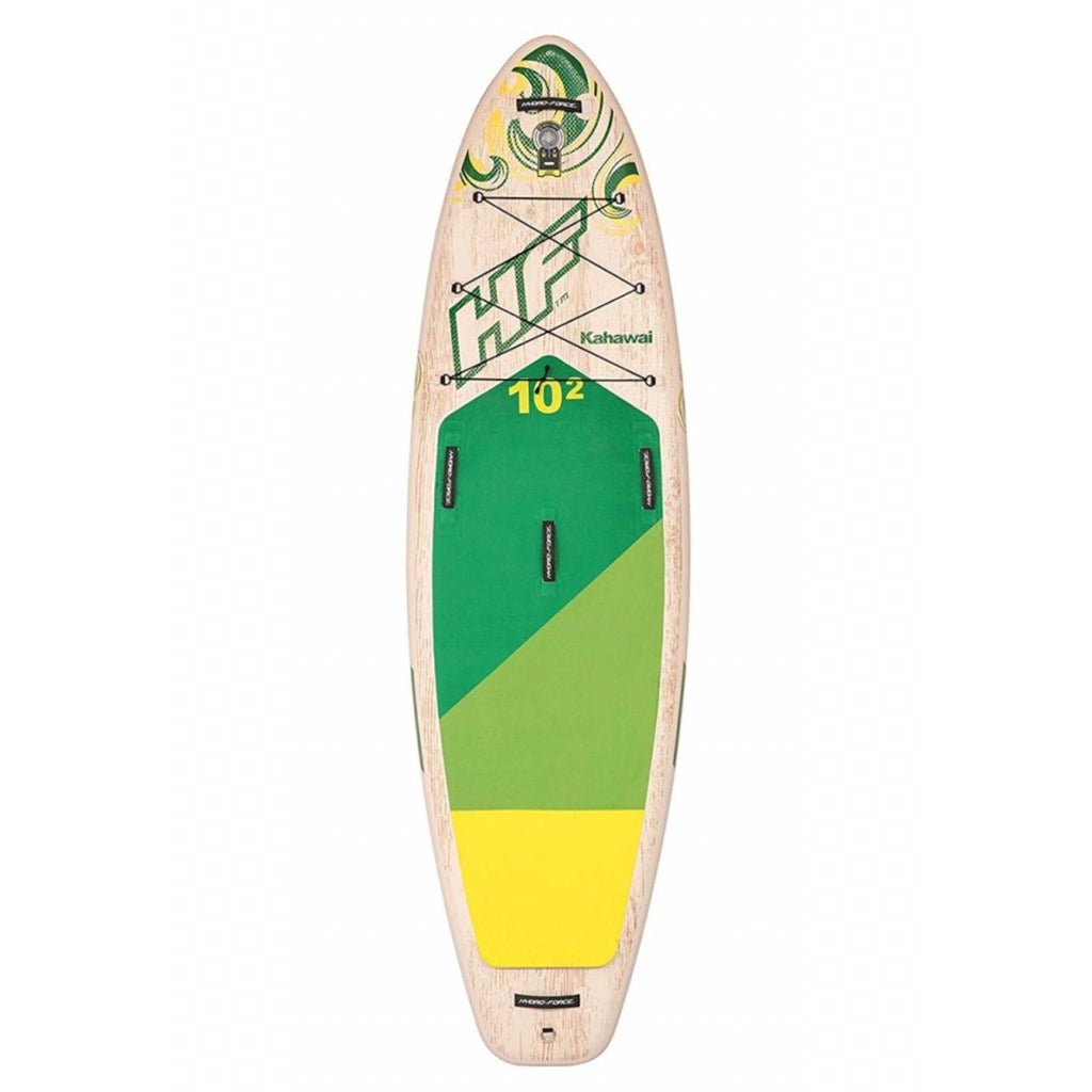 Bestway HydroForce Kahawai SUP Stand Up Paddle