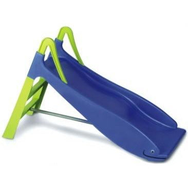 Raf Move & Slide Play Slide For kids