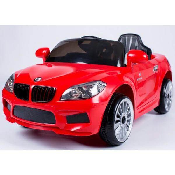 Raf Supreme Electric BMW  Twinster Style ride on for kids - rafplay