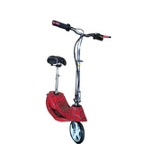 Raf 24v Zippy Electric Foldable Scooter