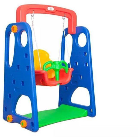 PLAY  SWING For Toddlers and Juniors - rafplay