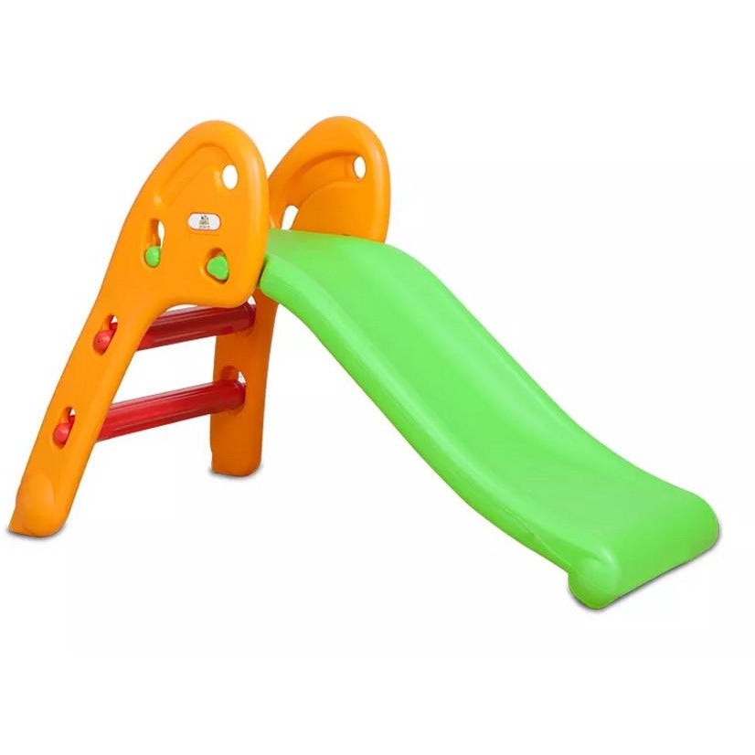 Sunny junior PLAY SLIDE - rafplay