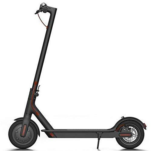 Foldable 36 v Electric Scooter Richbit series - rafplay