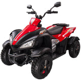 Raf Strong Sports Ride on Go BUGGY Style Bike for kids - rafplay