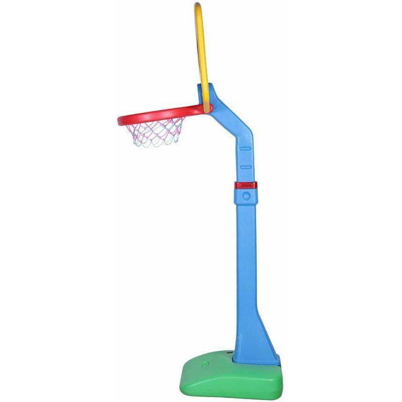 BASKETBALLER PRO  - Assorted  Colors - rafplay
