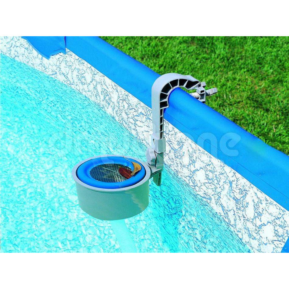 Bestway Pool Surface Skimmer - rafplay