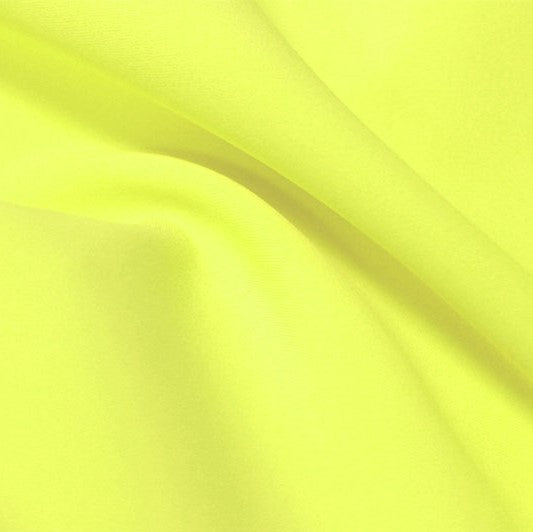 Flexfit Recycled Polyester Spandex