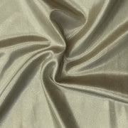 Mystique Pearl Foiled Spandex