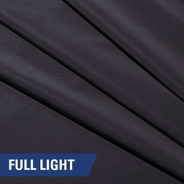 Night Vision Reflective Fabric