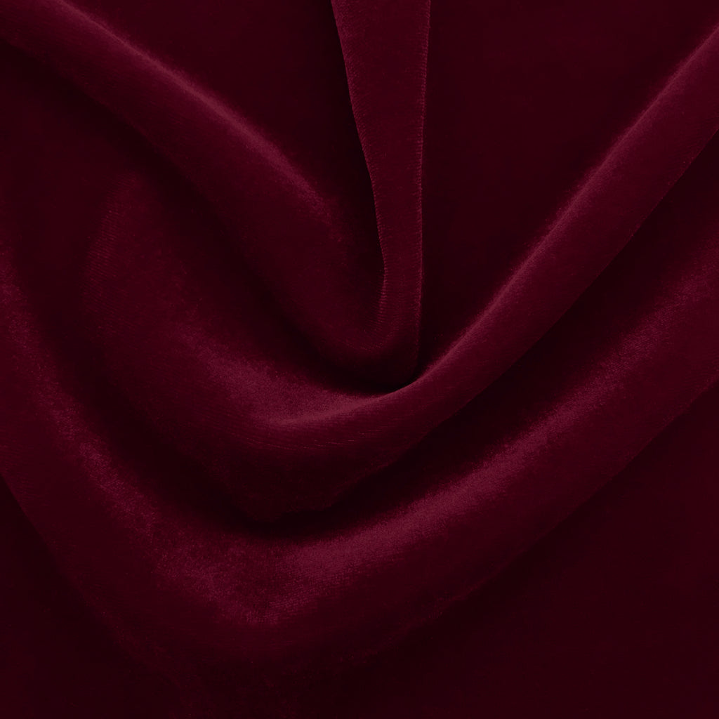 Regal Premium Stretch Velvet