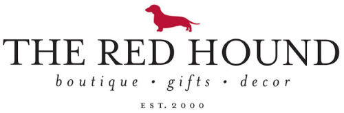 The Red Hound Gifts