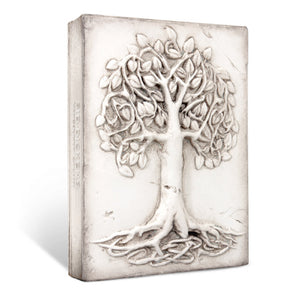T406 Celtic Tree of Life - The Red Hound Gifts