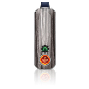 Firefly FF2+ Herb & Concentrates Vaporizer - BHANGO HEAD SHOP - Premium Glass, Vape and Cannabis Accessories