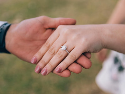 Planning Your Home Proposal