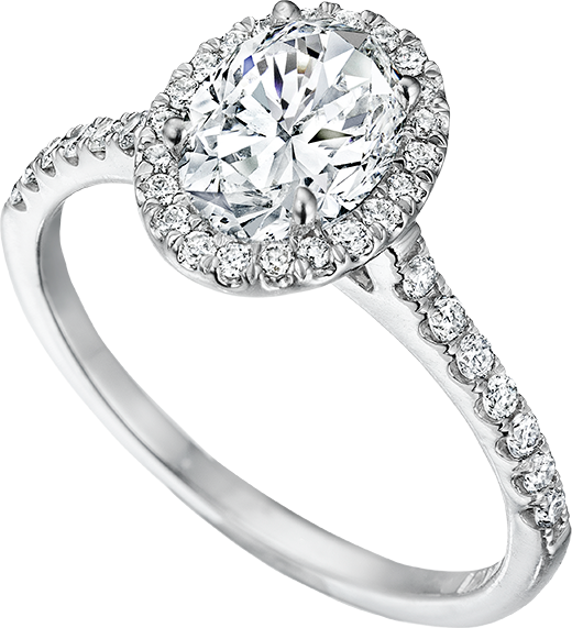 1f5ecef78302b Diamonds, Engagement Rings, Jewelry & Watches | Fink's Jewelers