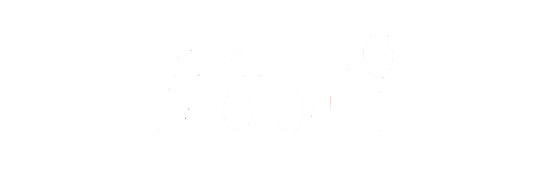 Marco Moore