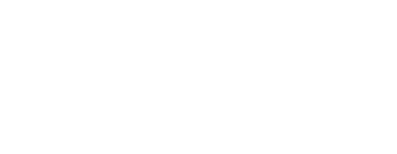 The Sabel Collection