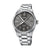 Load image into Gallery viewer, Oris Big Crown ProPilot Date Grey Dial Watch with Bracelet