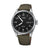 Load image into Gallery viewer, Oris Big Crown ProPilot Big Day Date Black Dial Watch with Olive Strap