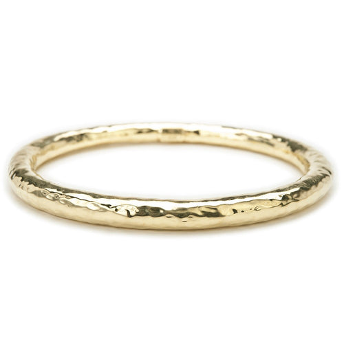 IPPOLITA Classico 18K Yellow Gold #3 Bangle