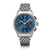 Load image into Gallery viewer, Premier B01 Chronograph 42