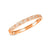 Load image into Gallery viewer, swatch||18K Rose Gold