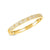 Load image into Gallery viewer, swatch||18K Yellow Gold