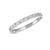 Load image into Gallery viewer, swatch||18K White Gold