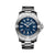 Load image into Gallery viewer, Breitling Avenger Automatic 43