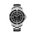 Load image into Gallery viewer, Breitling Superocean II Automatic 44