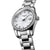 Load image into Gallery viewer, Longines Conquest Classic Collection 29.5mm Mother-of-Pearl Dial Diamond Bezel Ladies' Watch