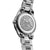 Load image into Gallery viewer, Longines Conquest Classic Collection 34mm Mother-of-Pearl Dial Ladies' Watch