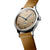 Load image into Gallery viewer, Longines Heritage 1945 Collection 40mm Copper Dial Gent's Watch