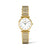 Load image into Gallery viewer, Longines La Grande Classique Collection 24mm Two-Tone Ladies' Watch