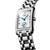 Load image into Gallery viewer, Longines DolceVita Collection 23mm Mother-of-Pearl Dial Ladies' Watch