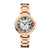 Load image into Gallery viewer, Ballon Bleu de Cartier 33 mm Pink Gold Watch