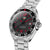 Load image into Gallery viewer, TAG Heuer Formula 1 Men's Quartz Movement Grey Dial Watch with Red and Black Accents