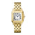 Load image into Gallery viewer, Panthère de Cartier Medium Yellow Gold Watch