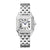 Load image into Gallery viewer, Panthère de Cartier Medium Steel Watch