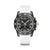 Load image into Gallery viewer, Breitling Endurance Pro 44 with White Strap