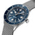 Load image into Gallery viewer, Breitling Superocean Heritage '57 Steel with Blue Dial and Steel Bracelet