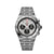 Load image into Gallery viewer, Breitling Chronomat B01 42 Steel with Silver Dial