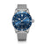 Load image into Gallery viewer, Superocean Héritage II B20 Automatic 44