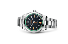 Load image into Gallery viewer, Rolex Milgauss