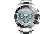 Load image into Gallery viewer, Rolex Cosmograph Daytona