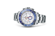 Load image into Gallery viewer, Rolex Yacht-Master II