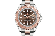Load image into Gallery viewer, Rolex Yacht-Master 40